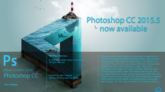 Adobe Creative Cloud Update Offers Great Features for Photographers