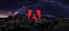 Adobe Dalet