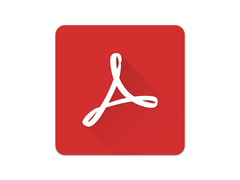 ADOBE READER Reviews ADOBE READER Price ADOBE READER India