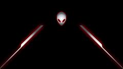 K Alienware Wallpapers