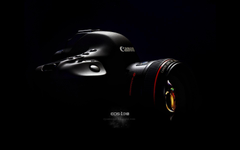HD Canon Wallpapers