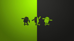 Cool Android Wallpapers 45250 1920x1080 px HDWallSource