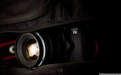 Canon EOS 7D Camera HD desktop wallpapers High Definition