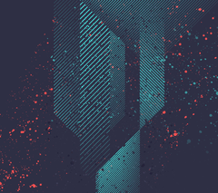 Dark Wallpapers Android Group