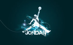 Jordan wallpapers