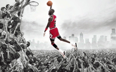 Pix For Air Jordan Wallpapers