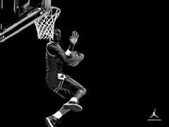 Official Jordan Brand Forum Wallpapers Thread in Jordan Brand Talk
