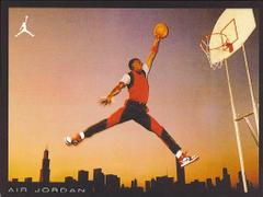 air jordan logo wallpapers 8