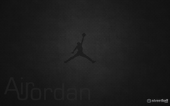 Air Jordan Jumpman Basketball Wallpapers Streetball