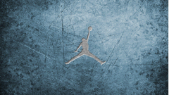 Sports Air Jordan Wallpapers Wallpapers Tumblr Backgrounds
