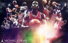 Image For Air Jordan Dunk Wallpapers
