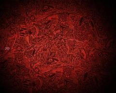 Air Jordan Wallpapers request