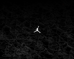 Nike Air Jordan Backgrounds The Landfillharmonic