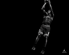 Air Jordan Symbol Wallpapers Group