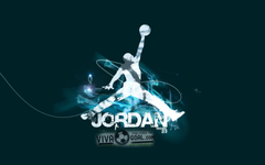 Logos Hd image and Jordans