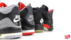 nike air jordan wallpapers