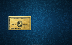 Best 50 American Express Wallpapers on HipWallpapers