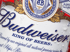 Anheuser Busch Image by Muhammad Beacroft