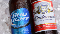 A standout content example Budweiser and the Cubs