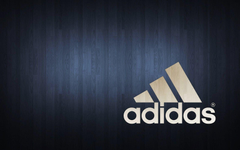 Logo Adidas Wallpapers Picture Wallpapers