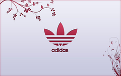 Wallpapers For Adidas Wallpapers