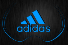 Adidas Original Desktop Painting Backgrounds Wa Wallpapers