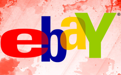Best 55 eBay Wallpapers on HipWallpapers