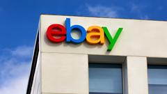 eBay to offer 3