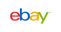 eBay Logo HD Wallpapers