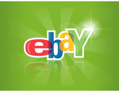 EBay HD Wallpapers