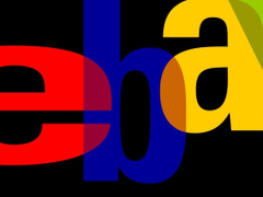 eBay Logo FB Timeline Cover Photo