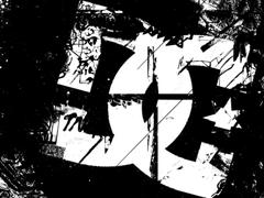 Cool Dc Logos