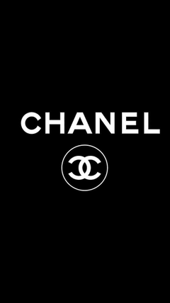 Best 25 Chanel backgrounds ideas