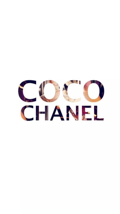 Coco more and