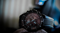 Watch company Casio wallpapers and image