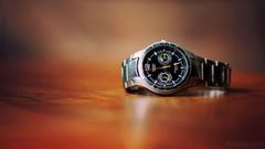 Casio HD Wallpapers