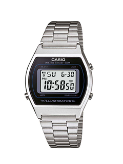 HD Casio Wallpapers and Photos