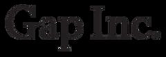 Gap Inc Logo PNG Transparent