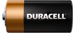 Duracell png 2 PNG Image