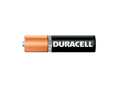 Duracell png PNG Image