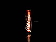 wallpaper Coca Cola Wallpapers
