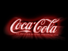 Wallpapers For Coca Cola Glass Bottle Wallpapers