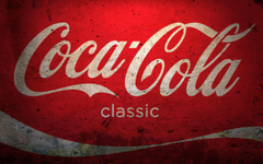 Collection of Coca Cola Wallpapers on Spyder Wallpapers