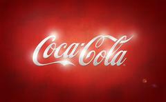 Vintage Coca Cola Wallpapers Group