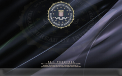 Fonds d Fbi tous les wallpapers Fbi