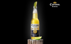 Pix For Corona Logo Wallpapers