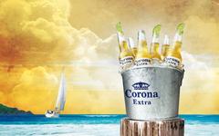 Corona Beer Wallpapers