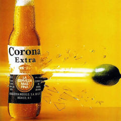 Corona iPad Wallpaper Backgrounds and Theme