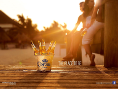 Corona Extra Beer Wallpapers Picture Gallery Drink