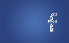Facebook wallpapers wallpapers for about